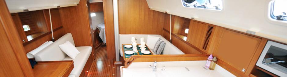 amenagement-interieur-bateau