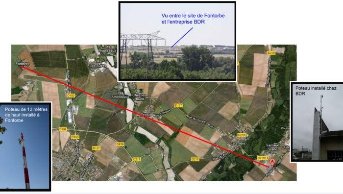 Internet-tres-haut-debit-BDR-St-Jean-d-Angely