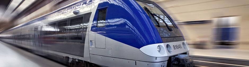 Bureau d 39 tudes quipementier ferroviaire - Bureau d etude en anglais ...