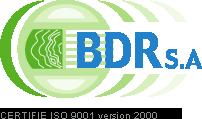 BDR SA