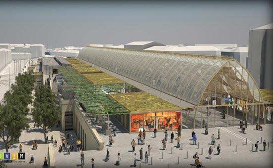 nouvelle-gare-montpellier-2014