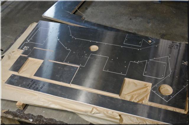 panneau composite en aluminium prix trouvez les meilleurs. Black Bedroom Furniture Sets. Home Design Ideas