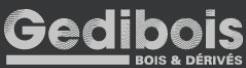 logo-gedibois-noir