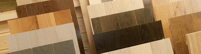 panneaux bois bdr-sa