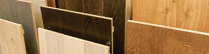 panneaux bois massif BDR-SA