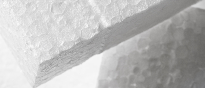 le panneau polystyr ne une plaque isolante bdr sa. Black Bedroom Furniture Sets. Home Design Ideas