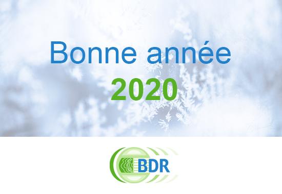 bonne-annee-2020-bdr